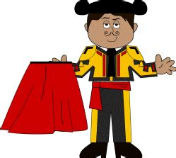 Traditional clothes essay
